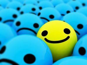 fericirea in cariera