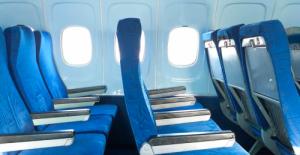 locurile la geam din avion