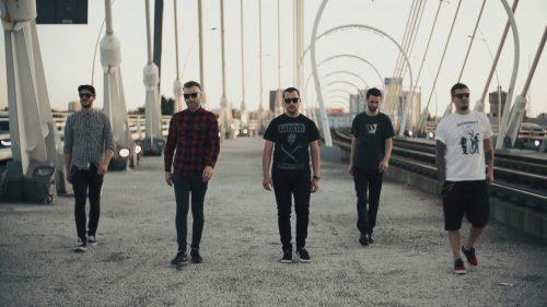 Pierdere în greutate punk rock pierderea în greutate grafică