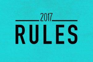 reguli pentru o viață mai bună