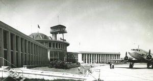 Aeroportul Băneasa se redeschide