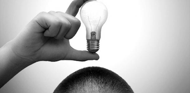 Academia minților creative