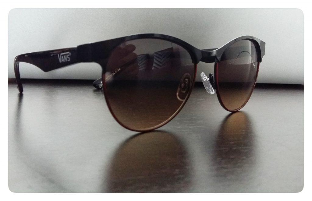 ochelari de soare vans romania