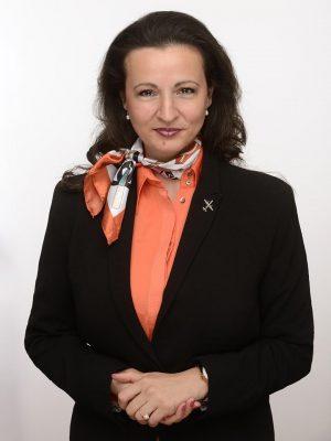 Nicoleta Gherman