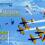 Clinceni Airshow 2017