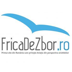 FricaDeZbor.ro