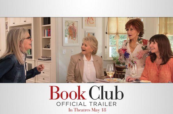 Clubul femeilor dezlănțuite