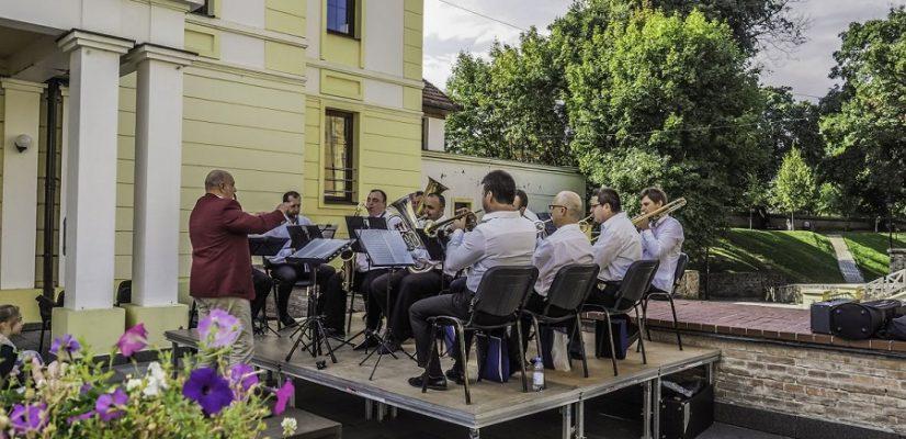 concert filarmonica sibiu