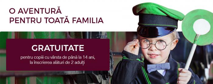bilete transilvania train