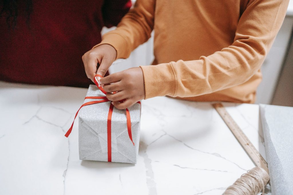 idei cadou